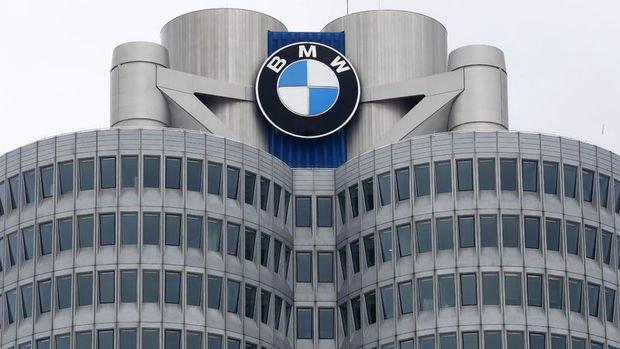 ABD lüks otomobil pazarının lideri çip krizini daha iyi yöneten BMW oldu