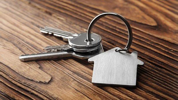 Ev kurmanın maliyeti 3 yılda 2 katına çıktı
