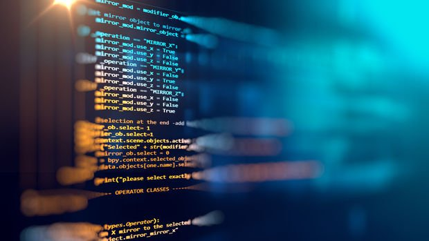 VBT Yazılım halka arz büyüklüğü 99,8 milyon TL oldu