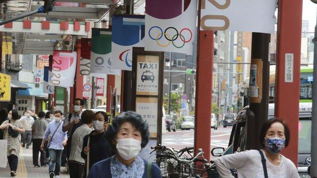 Japonya, Tokyo için yeni OHAL planlıyor
