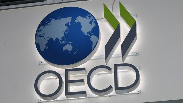 OECD: İşgücü piyasası 2022 sonunda bile salgının etkisini atlatamayabilir