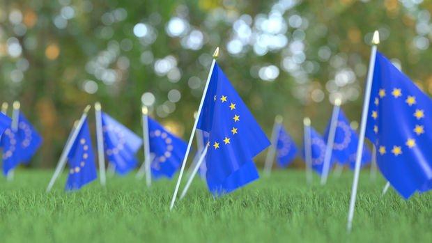 AB karbon vergisiyle yıllık 10 milyar euro gelir hedefliyor