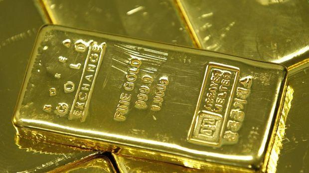 Hazine altın tahvili ve sukuk ihracını tamamladı