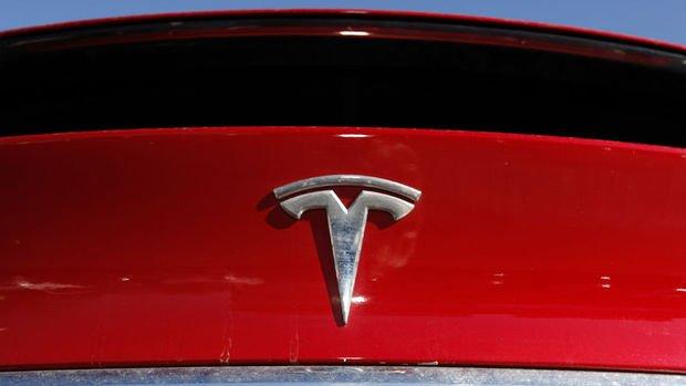 Tesla Çin'de Model Y'nin ucuz versiyonunu tanıttı