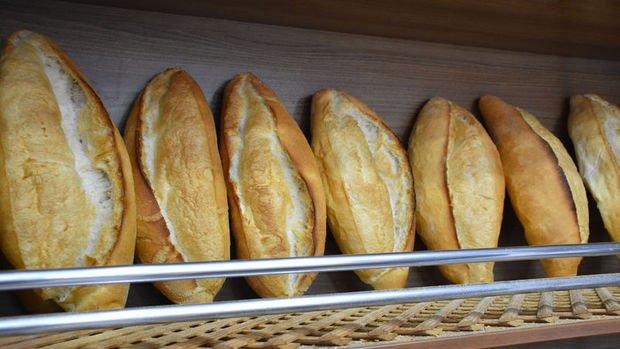 İstanbul Fırıncılar Odası: Ekmeğe zam kaçınılmaz