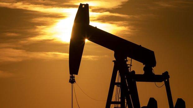 Artan petrol fiyatı ABD'li üreticileri vurdu