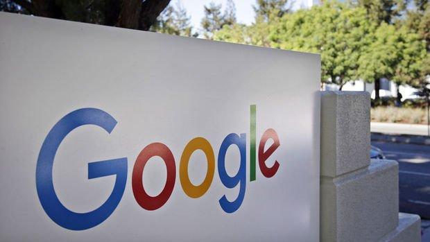 ABD'de 36 eyalet Google'a tekelcilik davası açtı