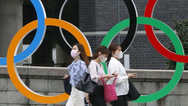 Tokyo'da salgın sebebiyle 4. kez OHAL ilan edildi