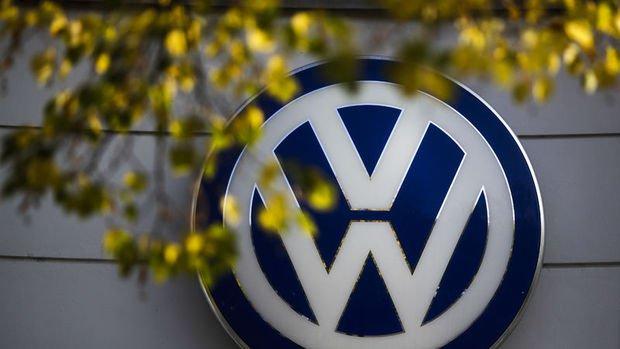 AB'den Volkswagen ve BMW'ye 1 milyar dolar ceza