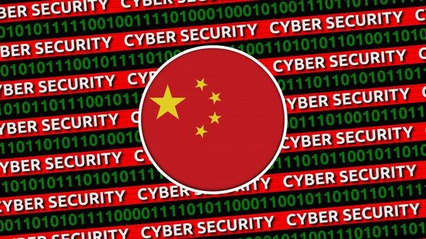 Çin'de soruşturma korkusu halka arzdan caydırdı