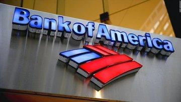 BofA kripto para birimleri için pazar araştırma ekibi kur...
