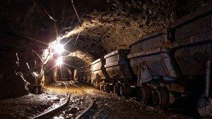Zombi madenler yükselen metal fiyatlarıyla geri döndü