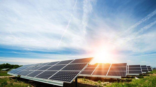 YEKA GES-4 için başvurular 30 Mart 2022'de alınacak