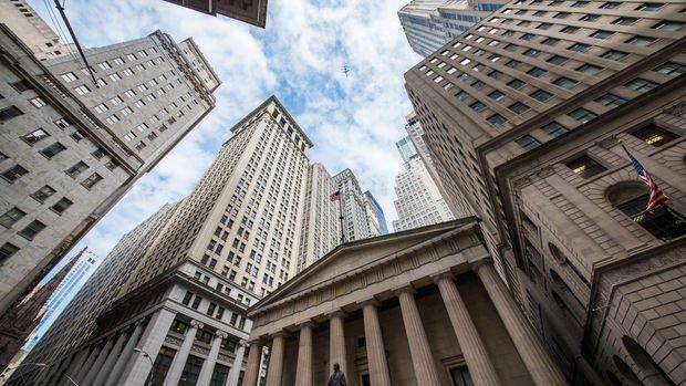 ABD'de banka bilançolarında baz etkisi