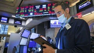 Küresel piyasalarda düşük risk iştahı