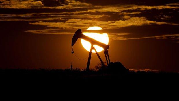 Petrol OPEC+ anlaşması sonrası düşüşte