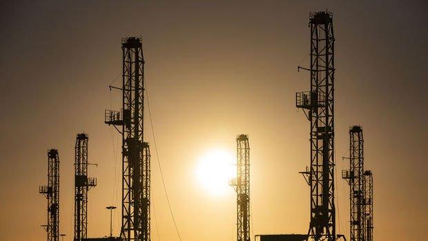 Petrolde OPEC anlaşmasıyla ilgili 5 yorum