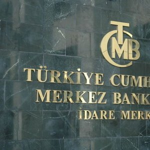 TCMB, TOPLANTI ÖZETLERİNDE 'ENFLASYON' VURGUSU YAPTI