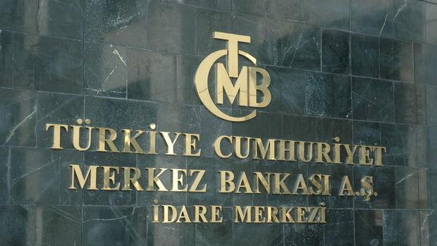 TCMB, toplantı özetlerinde 'enflasyon' vurgusu yaptı