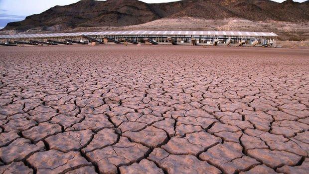 G20'de gündem iklim değişikliği ve su kaynaklarının kulla...