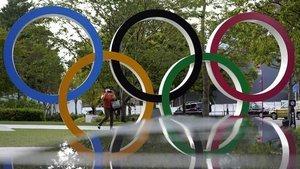 Dünyanın en büyük spor şöleni Tokyo'da başlıyor