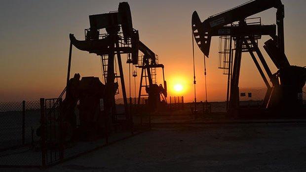 Lübnan, hizmet karşılığı petrol için Irak ile anlaşma imz...