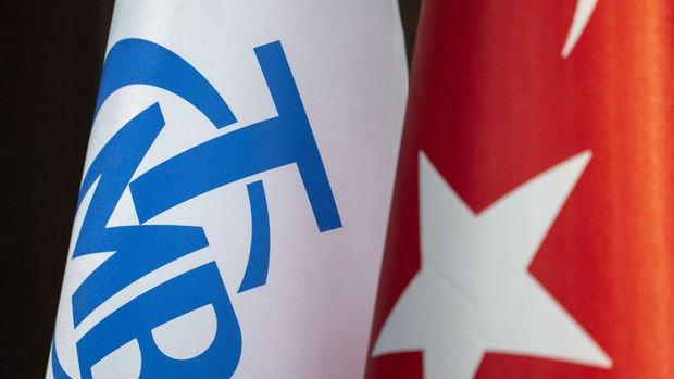 Enflasyon raporu toplantısı 29 Temmuz'da Ankara'da yapılacak
