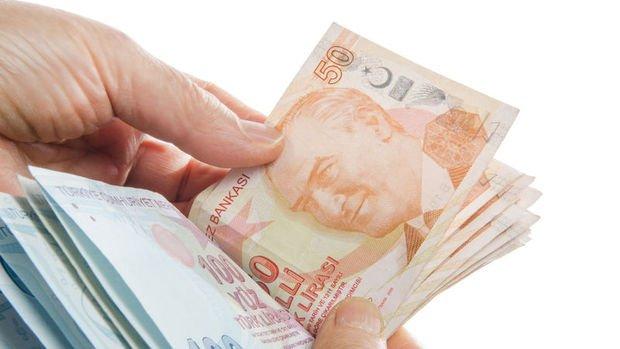 Hazine iki tahvil ihalesinde 7,9 milyar lira borçlandı