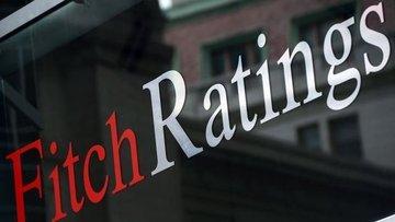 Fitch: Tunus'taki siyasi çalkantı IMF fonlaması üzerindek...