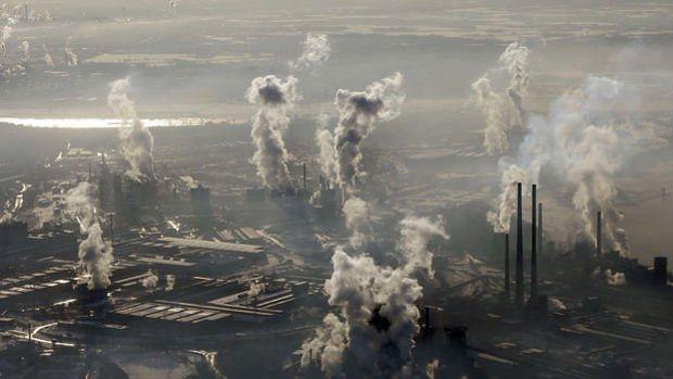 Rusya, karbon düzenlemesinin ekonomideki olası kayıplarını tartışıyor