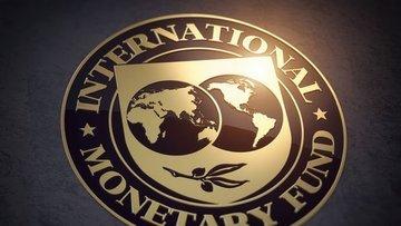 IMF Türkiye büyüme tahminini düşürdü