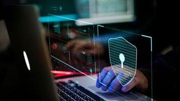 Siber güvenlik pazarı 270 milyar dolara koşuyor