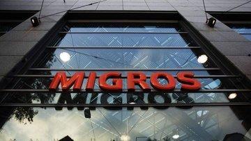 Fitch, Migros'un ulusal uzun vadeli kredi notunu yükseltti