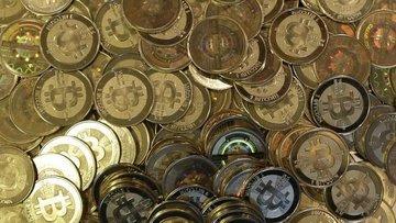 Bitcoin'de yılın en uzun soluklu yükselişi