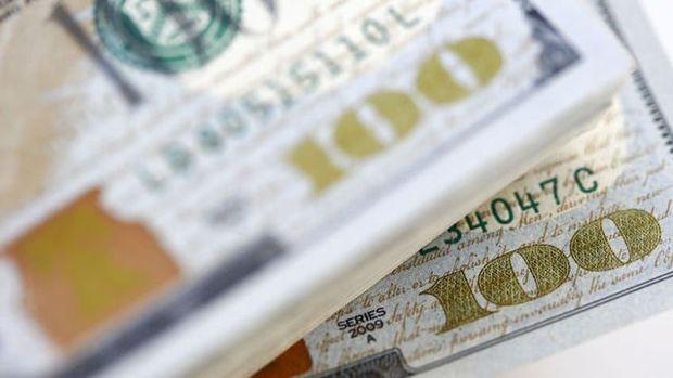 TCMB'nin resmi rezerv varlıkları Haziran'da 97,7 milyar dolara yükseldi