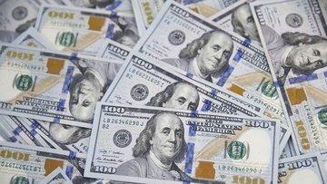 Dolar/TL'de yatay seyir