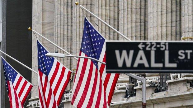 ABD vadelileri Fed öncesi yükselişte
