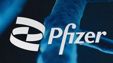 Pfizer, Kovid-19 aşısına ilişkin 2021 satış tahminini 33,...