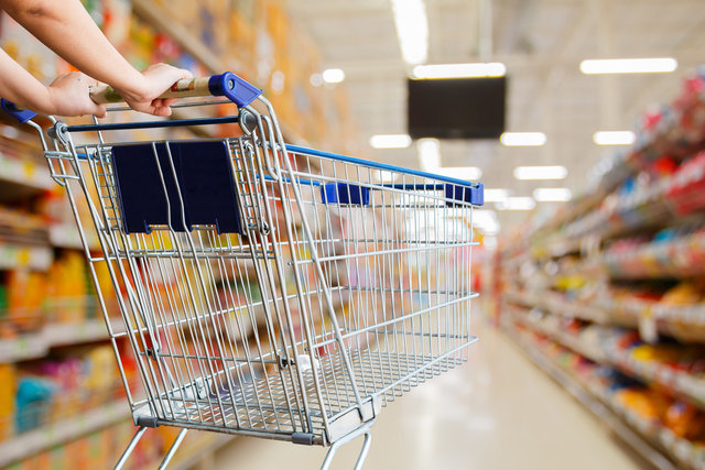 Enflasyon raporunda öne çıkan başlıklar