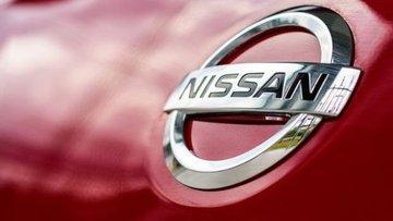 Nissan son 3 yıldır ilk kez kâr bekliyor