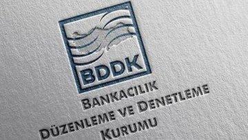 BDDK, selden etkilenen bölgelerde kredi kartı taksitlerin...