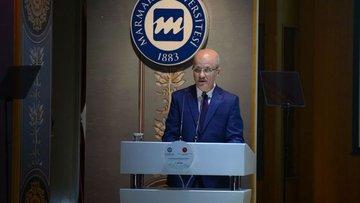 Prof. Dr. Erol Özvar YÖK Başkanlığına atandı