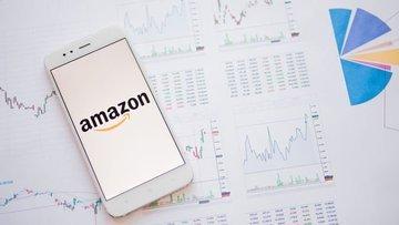 Amazon'un satışları ikinci çeyrekte beklentileri karşılay...