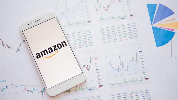 Amazon'un satışları ikinci çeyrekte beklentileri karşılayamadı