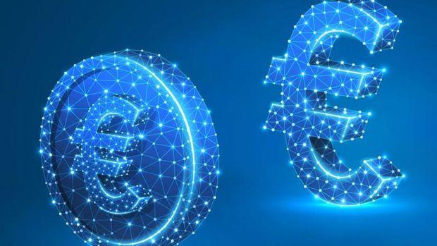 Estonya dijital Euro testlerinin sonuçlarını paylaştı