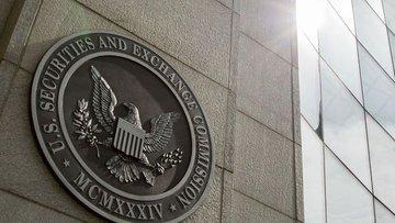SEC, halka açılmak isteyen Çinli şirketlere yönelik incel...