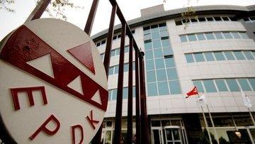 EPDK, YEKDEM maliyetini revize etti