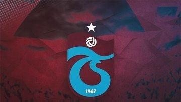 Borsa liginin Temmuz şampiyonu Trabzonspor