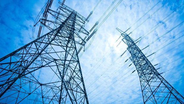 Spot piyasada elektrik fiyatları (01.08.2021)
