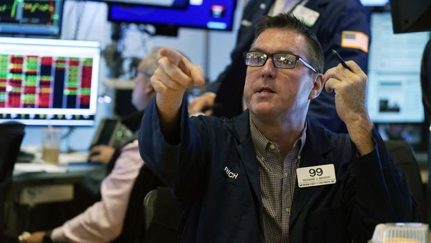 Küresel piyasalarda Temmuz yükselişi sürüyor